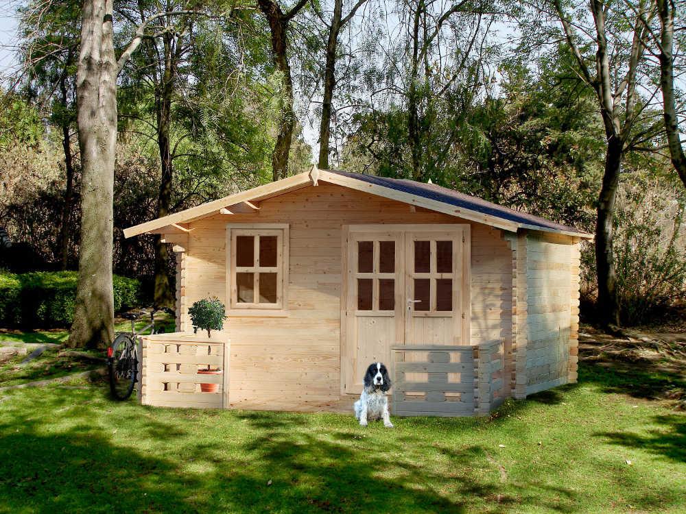 fiches conseils balcon et terrasse. Black Bedroom Furniture Sets. Home Design Ideas