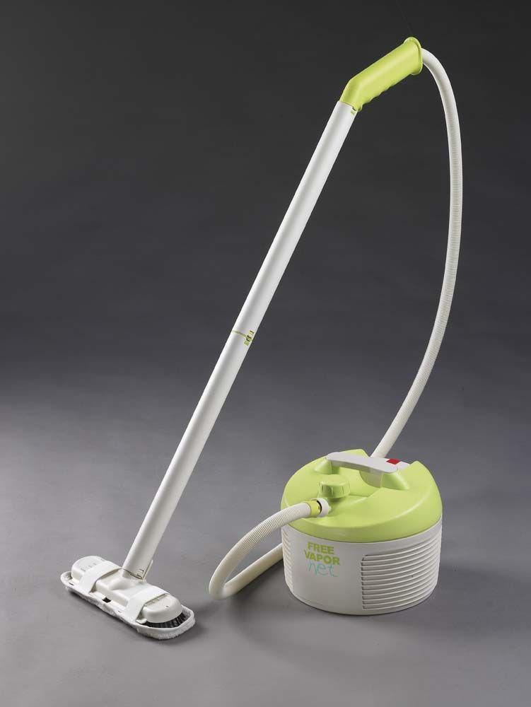 Comment choisir son nettoyeur haute pression - Nettoyeur haute pression vapeur ...