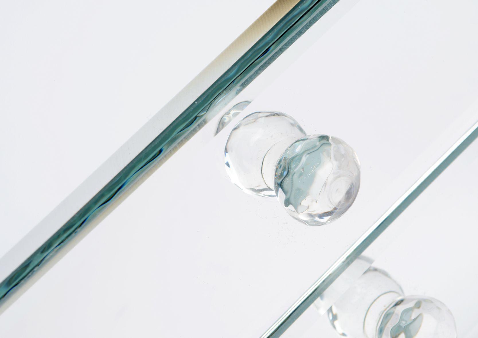 Boite bijoux miroir - Miroir boite a bijoux ...