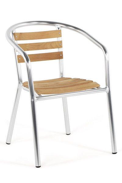 protection bois ext rieur. Black Bedroom Furniture Sets. Home Design Ideas