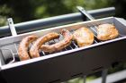 Barbecue de balcon - 54,90