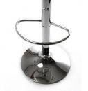 Tabouret de bar design Soho - KOK-0136