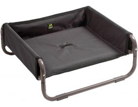 Lit pliable pour chien Soft bed luxe (Taille 1)