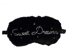 Masque de nuit Sweet dreams