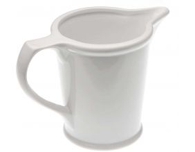 Pot à lait en porcelaine 500 ml