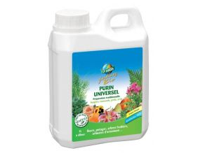 Purin universel 1L