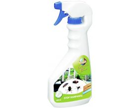 Stop insectes rampants 500 ml