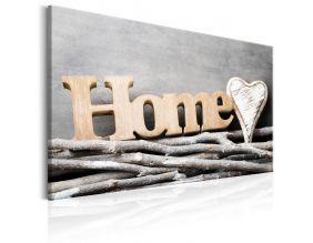 Tableau - Enchanted Home (90x60)