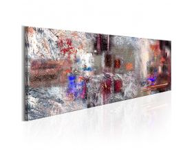 Tableau - Essence of Artistry (120x40)