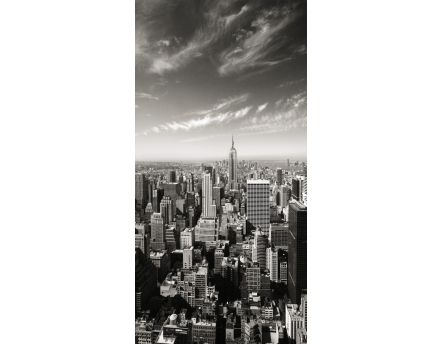 Affiche Empire State Building