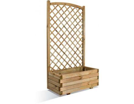 pot bac jardini re bac jardini re. Black Bedroom Furniture Sets. Home Design Ideas