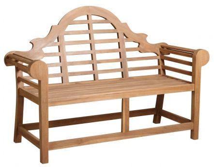 chaise banc et fauteuil chaise banc et fauteuil en bois. Black Bedroom Furniture Sets. Home Design Ideas