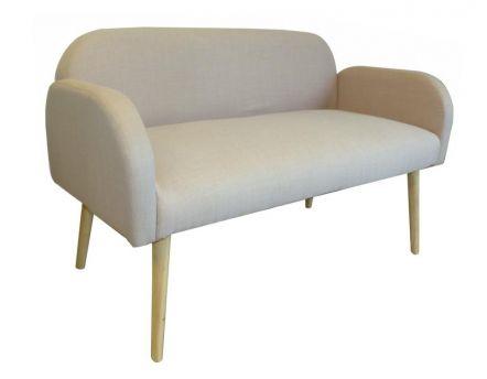 salon canap sur. Black Bedroom Furniture Sets. Home Design Ideas