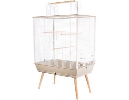 oiseau voli re sur. Black Bedroom Furniture Sets. Home Design Ideas