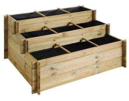 manteau de chemin e bois. Black Bedroom Furniture Sets. Home Design Ideas
