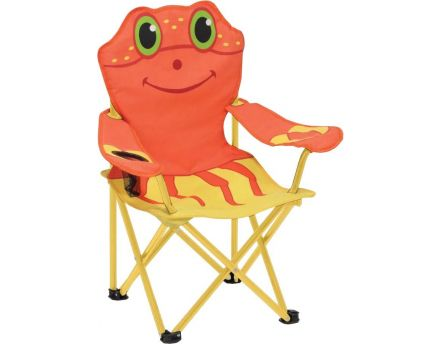 Chaise pliante Sunny Patch (Crabe)