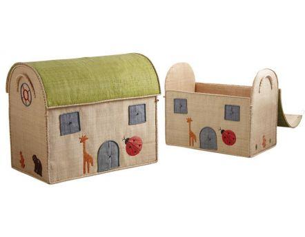 chambre rangement sur. Black Bedroom Furniture Sets. Home Design Ideas