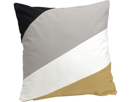 Coussin Rochas