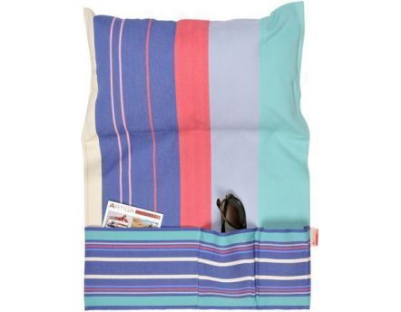 Coussin chilienne Artiga (Beost)
