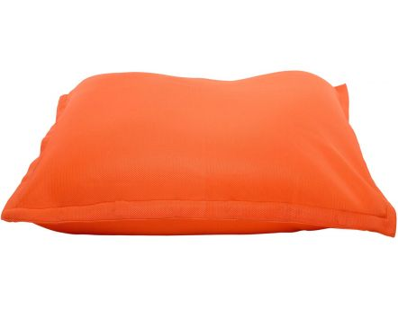 Coussin de piscine Big Bag 175 cm (Paprika)