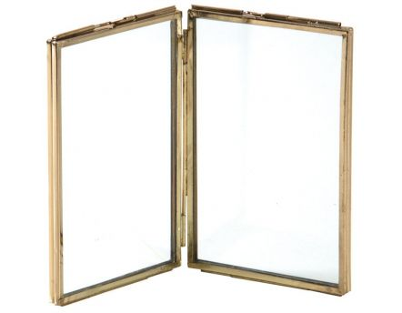 angle sens bureau informatique verre transparent tablette cran. Black Bedroom Furniture Sets. Home Design Ideas