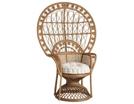 salon fauteuil sur. Black Bedroom Furniture Sets. Home Design Ideas