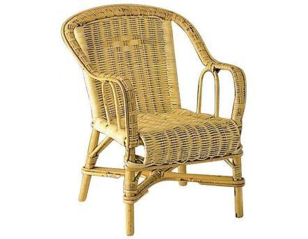 chambre fauteuil sur. Black Bedroom Furniture Sets. Home Design Ideas