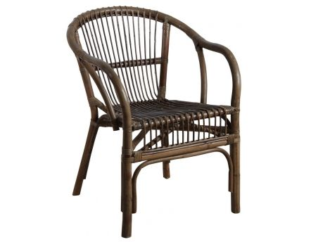 salle manger chaise sur. Black Bedroom Furniture Sets. Home Design Ideas