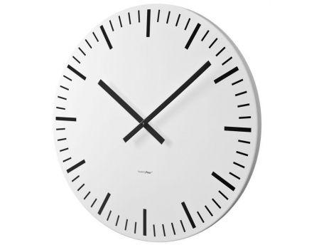 Horloge pendule horloge et pendule design for Pendule blanche design
