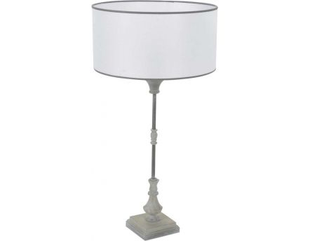 Lampe de table Sidonie