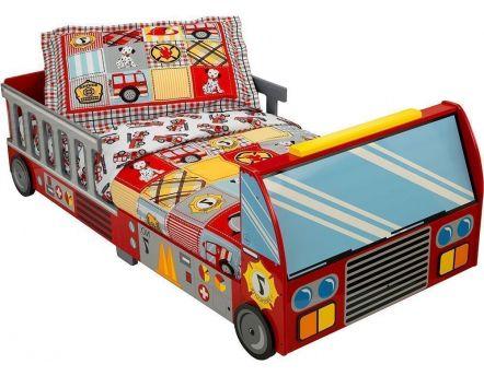 lit pour enfant princesse. Black Bedroom Furniture Sets. Home Design Ideas