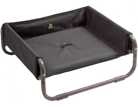 Lit pliable pour chien Soft bed luxe (Taille 2)