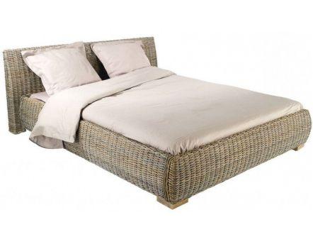 t te de lit kubu 160 cm. Black Bedroom Furniture Sets. Home Design Ideas