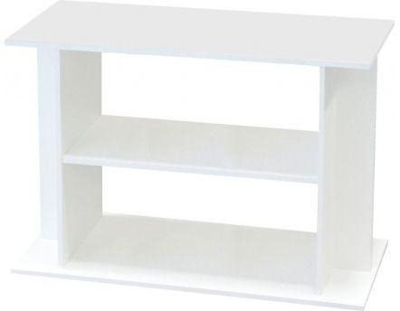 Meuble design pour terrarium for Meuble 80x30