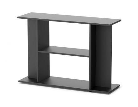 aquariophilie meuble pour aquarium sur. Black Bedroom Furniture Sets. Home Design Ideas