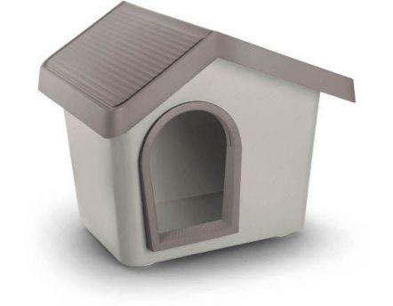 chien habitat ext rieur sur. Black Bedroom Furniture Sets. Home Design Ideas