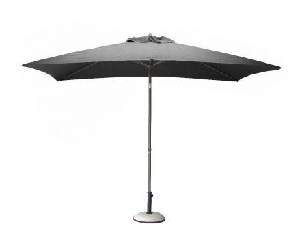parasol tente tonnelle parasol sur. Black Bedroom Furniture Sets. Home Design Ideas