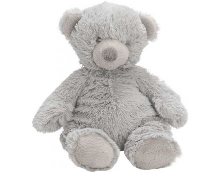 Peluche ours Bruno
