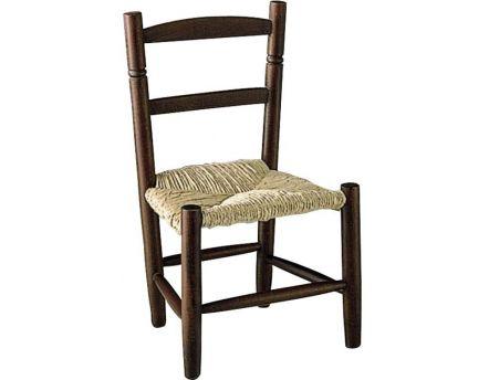 chambre table chaise sur. Black Bedroom Furniture Sets. Home Design Ideas