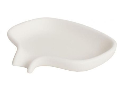 Porte-savon Soap Saver Small (Blanc)