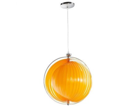 Suspension design Emily (Orange)