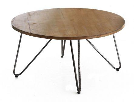 table basse pratique. Black Bedroom Furniture Sets. Home Design Ideas