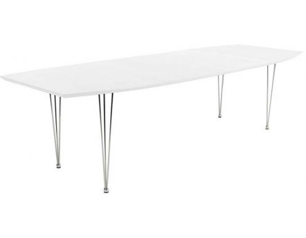 Table repas design Extensio 170-270cm