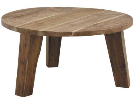 salon table basse sur. Black Bedroom Furniture Sets. Home Design Ideas