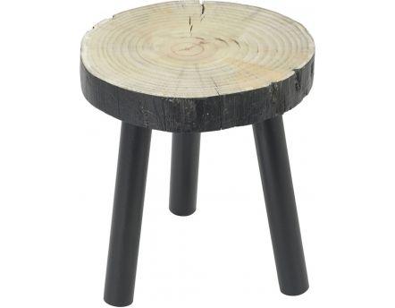 pied de parasol pliable universel. Black Bedroom Furniture Sets. Home Design Ideas