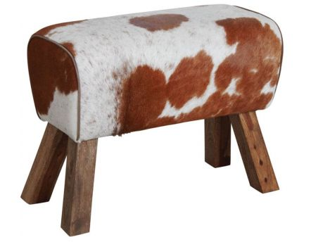 table basse en rotin antique. Black Bedroom Furniture Sets. Home Design Ideas