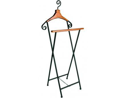 Porte manteau déco & design - Jardindeco