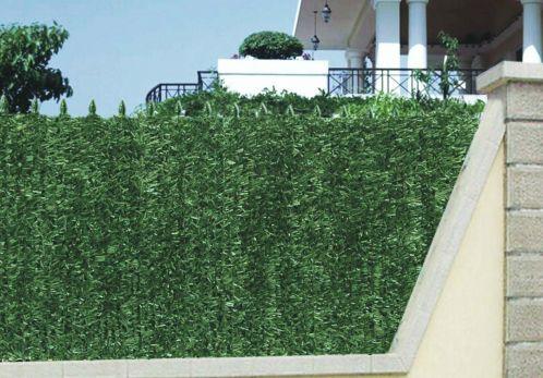 Brise vue jardin : conseils d\'installation | Jardindeco.com