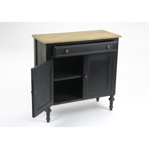 Buffet  1 tiroir New Legende - 459