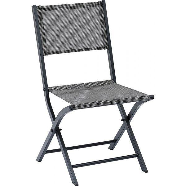 2gris Pliante De Pliante Modulolot Chaise Chaise De Modulolot 2gris EHI29D